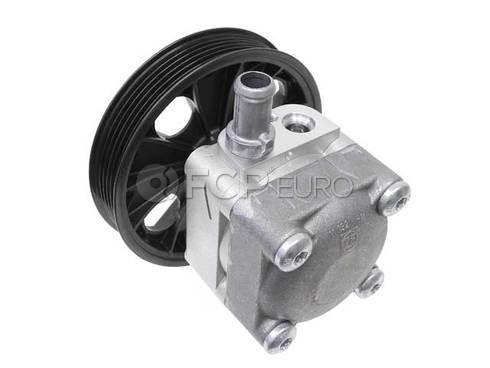 Volvo Power Steering Pump (S60 V70 XC90 S80) - Genuine Volvo 36050558