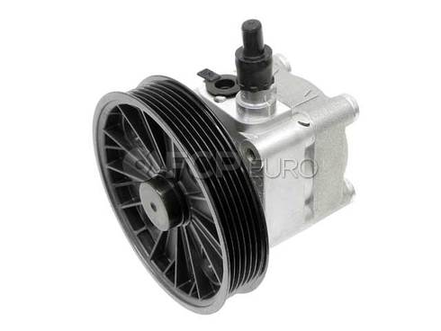 Volvo Power Steering Pump (S60 V70 XC70) - Genuine Volvo 36050560