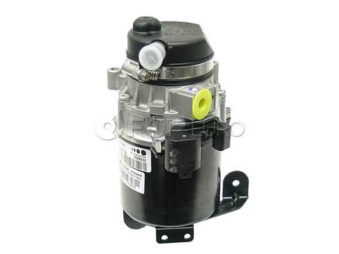 Mini Cooper Power Steering Pump - Genuine Mini 32416778425
