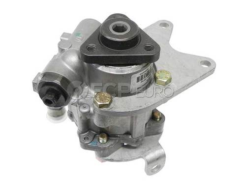BMW Power Steering Pump - Genuine BMW 32412229037