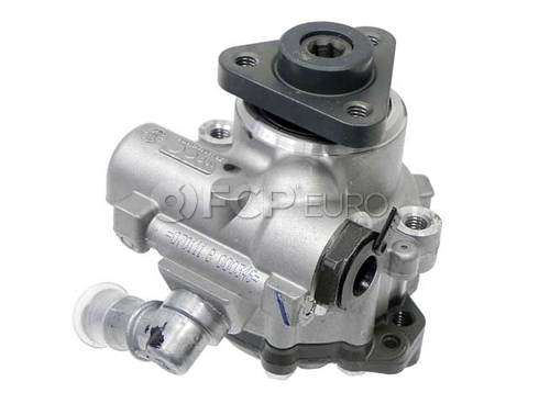 Audi VW Power Steering Pump - Genuine VW Audi 3B7422154A