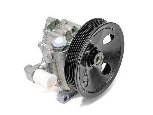 Mercedes Power Steering Pump (ML350 ML500 ML320) - Genuine Mercedes 003466640188