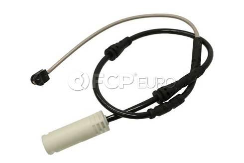 BMW Brake Pad Wear Sensor (X1) - Genuine BMW 34356792562