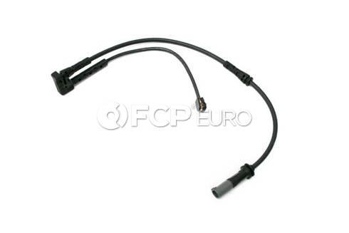 MINI Cooper Brake Pad Wear Sensor - Genuine MINI 34356865611