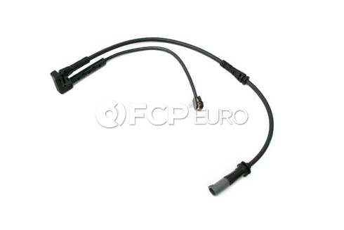 MINI Cooper Brake Pad Wear Sensor - Genuine MINI 34356865611