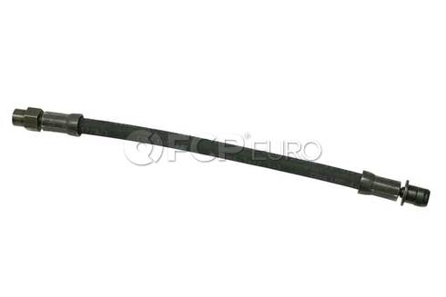 BMW Hose Assy (Z3) - Genuine BMW 21522228238