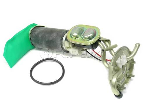 BMW Electric Fuel Pump (318i 318is) - Genuine BMW 16141180233