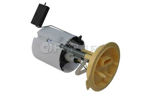 Audi VW Electric Fuel Pump (A3) - Genuine VW Audi 1K0919050AB