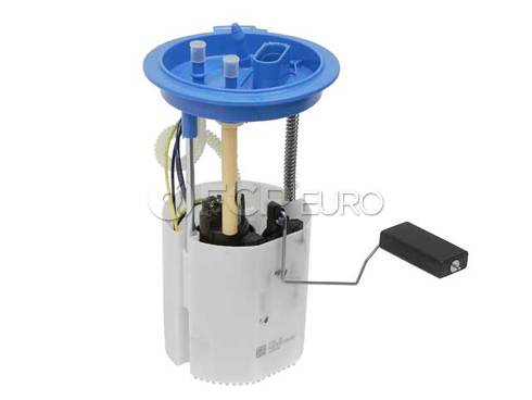Audi VW Electric Fuel Pump (A3 TT) - Genuine VW Audi 1K0919051DB