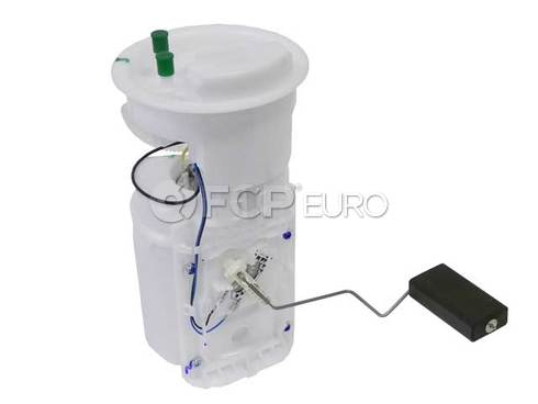 Audi Electric Fuel Pump (TT) - Genuine VW Audi 8L0919051N