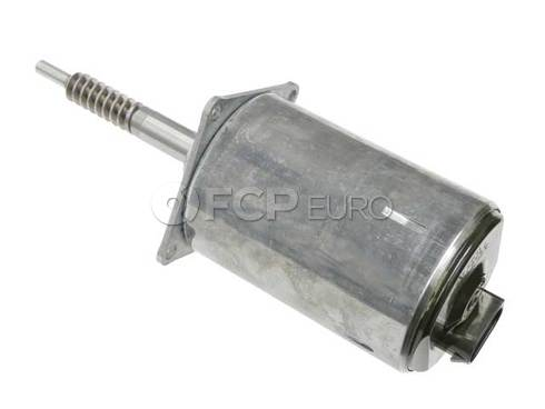 BMW Valvetronic Eccentric Shaft Actuator - Genuine BMW 11377548389