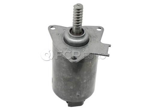 Mini Cooper Actuator - Genuine Mini 11377533905