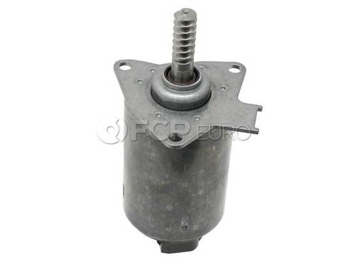 Mini Cooper Actuator - Genuine Mini 11377533905