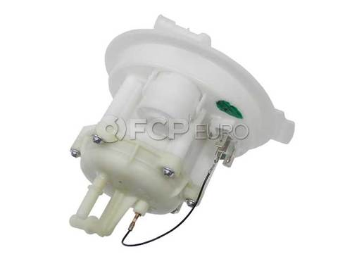 Volkswagen Fuel Filter (Touareg) - Genuine VW Audi 7L6919679D