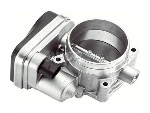 Audi VW Throttle Body - Genuine VW Audi 022133062AG