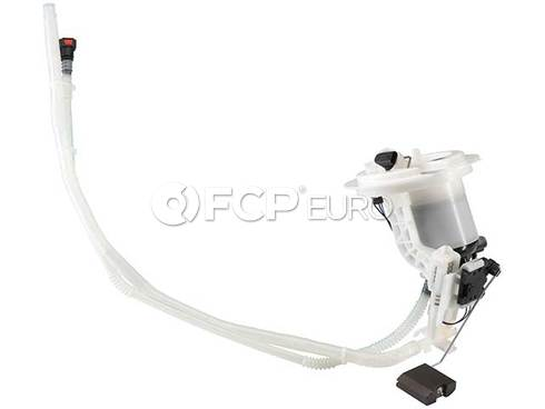 Mercedes Fuel Pump Assembly - Genuine Mercedes 2044704694