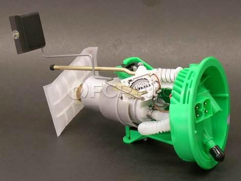 BMW Fuel Pump and Sender Assembly - Genuine BMW 16146758735
