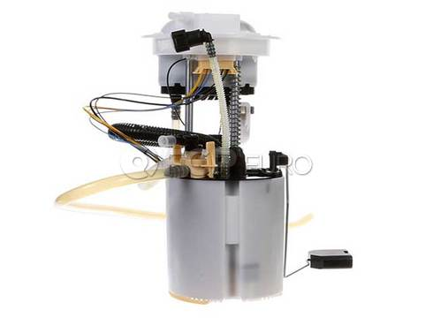 VW Fuel Pump Assembly - Genuine VW Audi 3AA919051C
