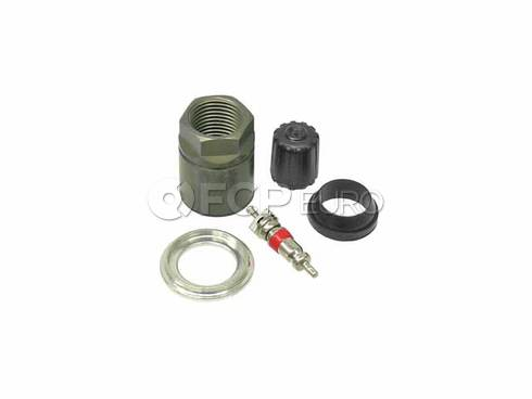 Audi Tire Repair Kit - Genuine VW Audi 1K0998275