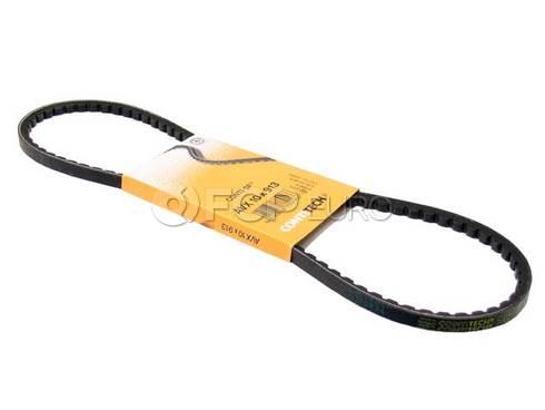 BMW Accessory Drive Belt Power Steering (735i L7) - Genuine BMW 32411711144