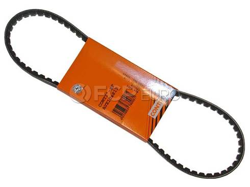 BMW Accessory Drive Belt Power Steering (M3) - Genuine BMW 32421316785