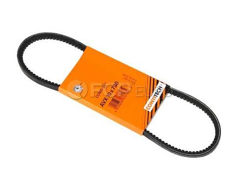 BMW Accessory Drive Belt - Genuine BMW 32421727180