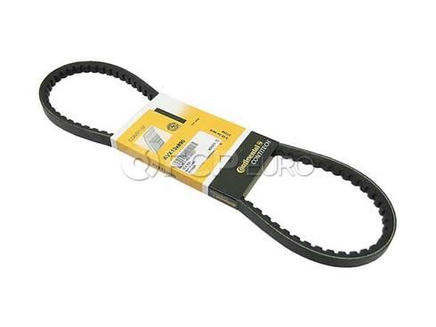 BMW Accessory Drive Belt - Genuine BMW 64551734669