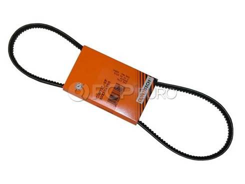BMW Fan Belt (95X950) (528e) - Genuine BMW 11231266124