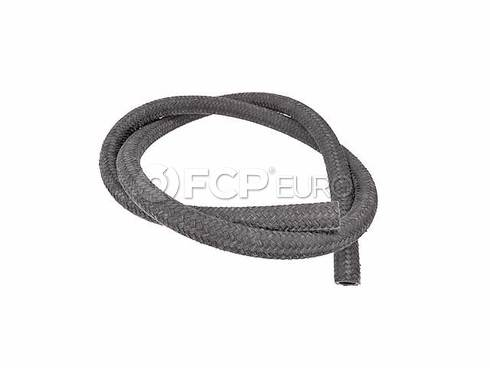 BMW Fuel Hose - Genuine BMW 16121177553
