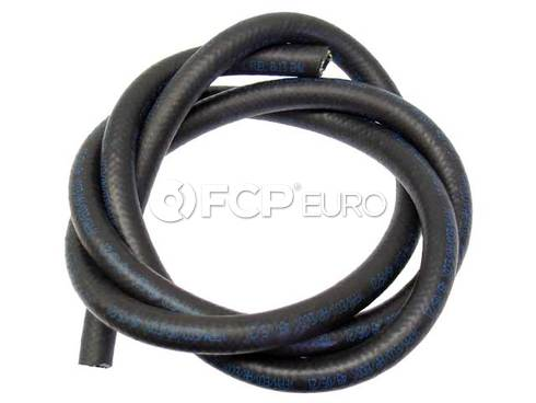 BMW Fuel Hose (8X13mmx1000) (318i 330i 540i 740i) - Genuine BMW 13537563456