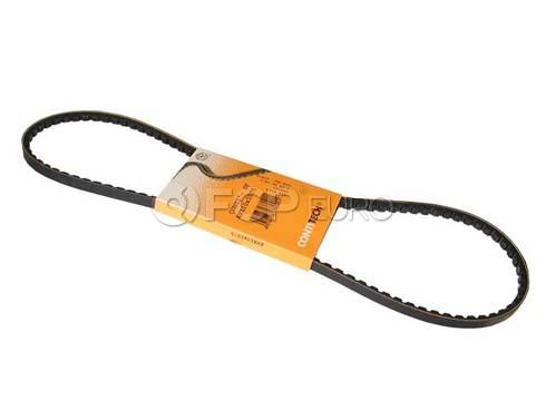 BMW Fan Belt (95 X 1075) (3.0CS 3.0S) - Genuine BMW 32411268687