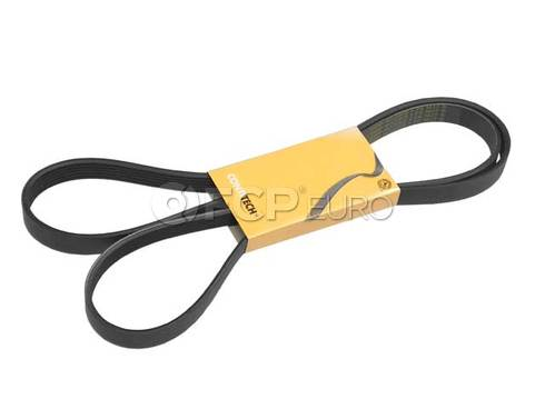 BMW Accessory Drive Belt - Genuine BMW 11287628651