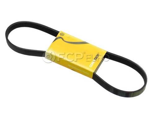 Mini Cooper Serpentine Belt - Genuine Mini 11287566789