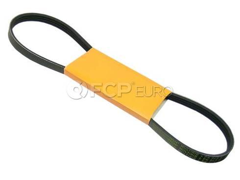 BMW A/C Drive Belt - Genuine BMW 11287631822
