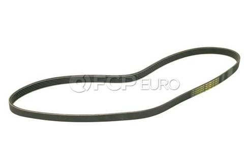 Audi Serpentine Belt Alternator (S5) - Genuine VW Audi 079903137AB