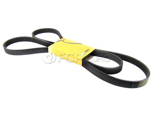 Mercedes Serpentine Belt (E300) - Genuine Mercedes 0119978592
