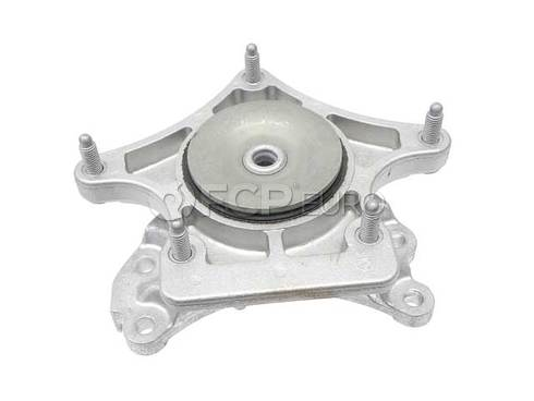 Mercedes Auto Trans Mount - Genuine Mercedes 2042400618
