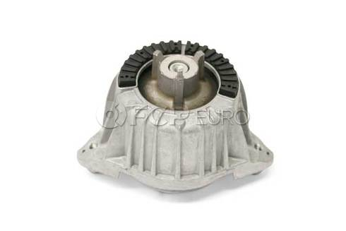 Mercedes Engine Mount (E350) - Genuine Mercedes 2042405817