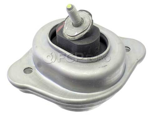 BMW Engine Mount - Genuine BMW 22116750862