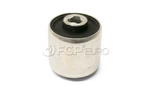 Mercedes Control Arm Bushing (E350 E550 E400) - Genuine Mercedes 2123330014