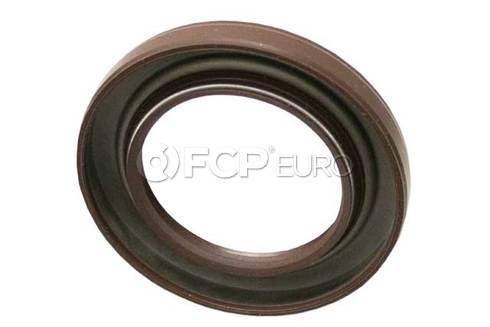 Mini Cooper Auto Trans Output Shaft Seal - Genuine BMW 24277560915