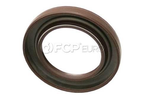 Mini Auto Trans Output Shaft Seal - Genuine BMW 24277560915