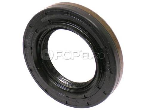 Mercedes Differential Pinion Seal Rear (S320) - Genuine Mercedes 0229979947