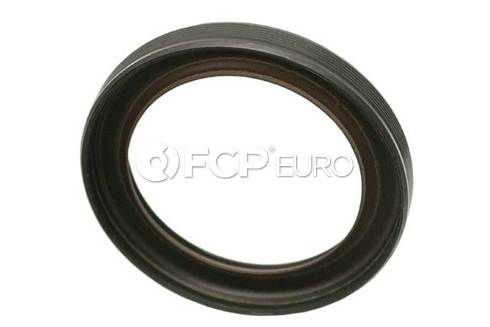 Audi VW Crankshaft Seal - Genuine VW Audi 06L103085B