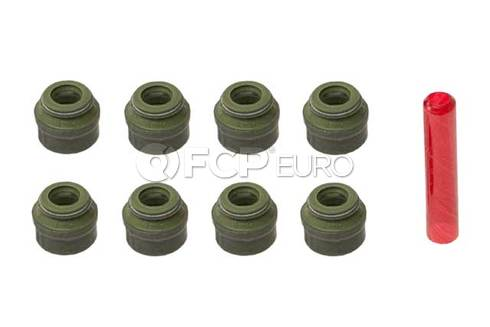 Mercedes Engine Valve Stem Oil Seal - Genuine Mercedes 0000535658