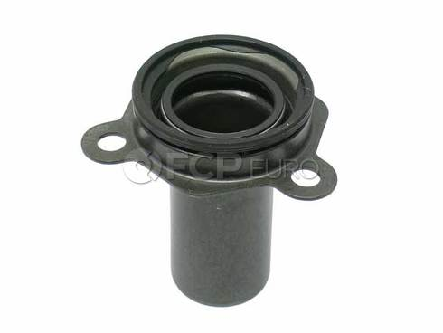 Mini Cooper Guide Sleeve With Seal - Genuine Mini 23111044105