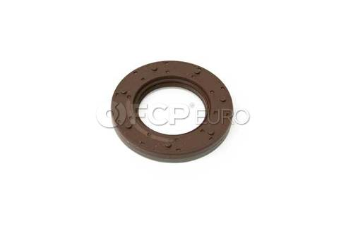 BMW Input Shaft Seal - Genuine BMW 23127501712