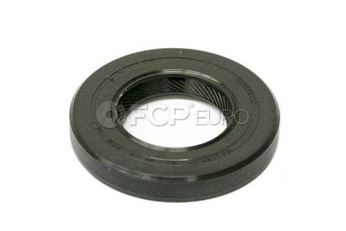 BMW Manual Trans Input Shaft Seal - Genuine BMW 23117568469
