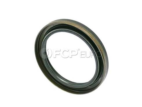 BMW Manual Trans Output Shaft Seal - Genuine BMW 23121222769