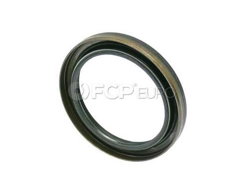 BMW Manual Trans Output Shaft Seal - Genuine BMW 23121222769